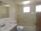 11125 79TH Terrace - Photo 14