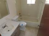 11125 79TH Terrace - Photo 15