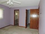 11125 79TH Terrace - Photo 21