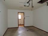 11125 79TH Terrace - Photo 24