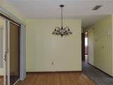 11125 79TH Terrace - Photo 27