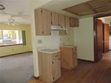 11125 79TH Terrace - Photo 9