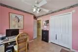 6195 81ST Street - Photo 55