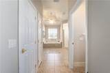 6317 61ST AVENUE Road - Photo 26