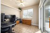 6317 61ST AVENUE Road - Photo 30