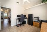 6317 61ST AVENUE Road - Photo 31