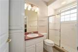 6317 61ST AVENUE Road - Photo 33