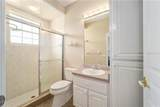6317 61ST AVENUE Road - Photo 36