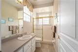 6317 61ST AVENUE Road - Photo 37