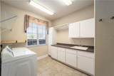 6317 61ST AVENUE Road - Photo 38