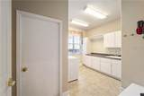 6317 61ST AVENUE Road - Photo 39