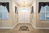 6317 61ST AVENUE Road - Photo 4