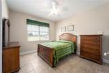 6317 61ST AVENUE Road - Photo 40