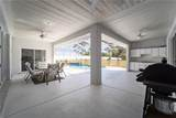 6317 61ST AVENUE Road - Photo 42