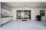 6317 61ST AVENUE Road - Photo 43