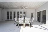 6317 61ST AVENUE Road - Photo 44