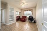 6317 61ST AVENUE Road - Photo 9