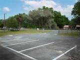 6826 Jacksonville Road - Photo 24