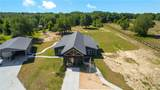 3834 Marion County Road - Photo 58