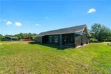 3834 Marion County Road - Photo 65