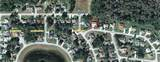 74 Hickory Loop Way - Photo 67