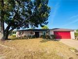 4017 143RD LANE Road - Photo 1