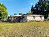 4017 143RD LANE Road - Photo 10