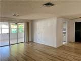 4017 143RD LANE Road - Photo 18