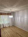 4017 143RD LANE Road - Photo 22
