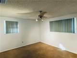 4017 143RD LANE Road - Photo 30