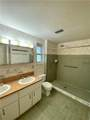 4017 143RD LANE Road - Photo 33