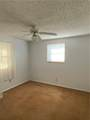 4017 143RD LANE Road - Photo 38