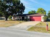 4017 143RD LANE Road - Photo 4