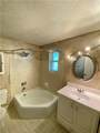 4017 143RD LANE Road - Photo 41