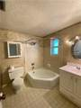 4017 143RD LANE Road - Photo 42