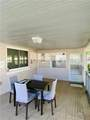 4017 143RD LANE Road - Photo 47