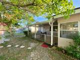 4017 143RD LANE Road - Photo 49