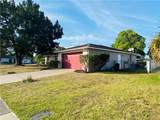 4017 143RD LANE Road - Photo 5