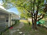 4017 143RD LANE Road - Photo 52