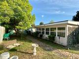 4017 143RD LANE Road - Photo 53