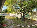 4017 143RD LANE Road - Photo 55