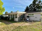 4017 143RD LANE Road - Photo 56