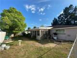 4017 143RD LANE Road - Photo 57