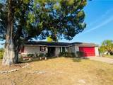 4017 143RD LANE Road - Photo 6
