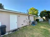 4017 143RD LANE Road - Photo 60