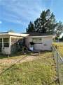 4017 143RD LANE Road - Photo 61