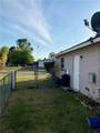 4017 143RD LANE Road - Photo 62