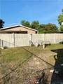4017 143RD LANE Road - Photo 63