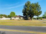 4017 143RD LANE Road - Photo 8