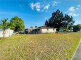4017 143RD LANE Road - Photo 9